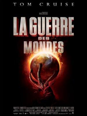 ♦ LA GUERRE DES MONDE