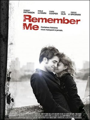 ♦ REMEMBER ME