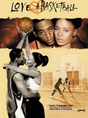 ♦ LOVE & BASKETBALL