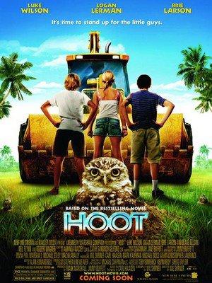 ♦ HOOT