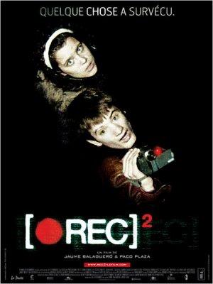 ♦ REC 2