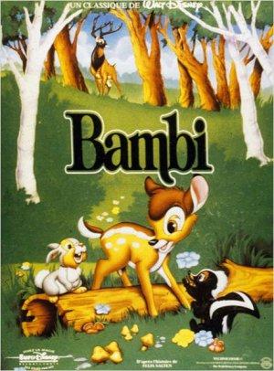 ♦ BAMBI