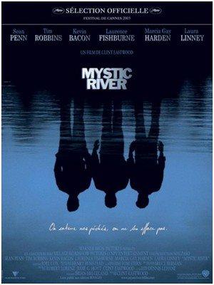 ♦ MYSTIC RIVER
