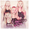 Vanessa-Ray