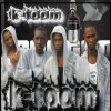 k-toom