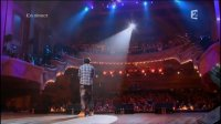La Chanson Raciste(live) (2010)