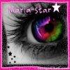 starmaria2707