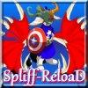 Spliff-ReloaD
