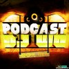 DEEJAY WO - PODCAST TECHNO 2011
