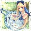 Alice-Love-Manga