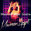 Maureen-Angot-Source