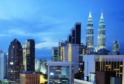 Diverse Facades of Malaysia Tour