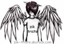 Photo de zik--triste