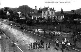 Placetta de Rio-Salado