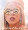 LadyGagaActuallity