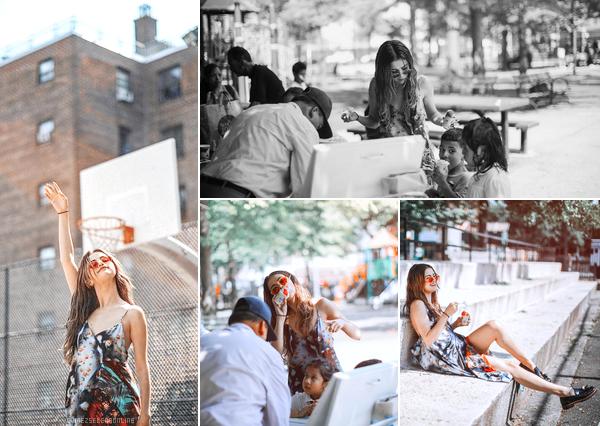 004 | Crée ton montage avec PHOTOFILTRE