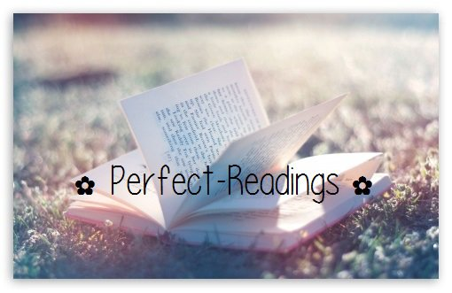 Perfect Readings