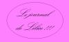 fiction-lilice-jessica