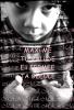 PLAiiY-LiiST-N95