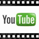 Photo de films-youtube