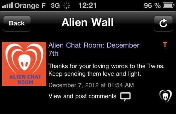 sugar daddy chat room