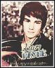 Payn-Liam