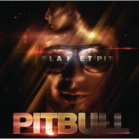 "NOUVEAUTEE SINGLE "" RAIN OVER ME"" PITBULL & MARC ANTHONY"