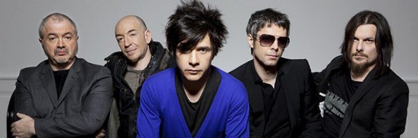 "PAROLES DE L'ALBUM ""BLACK CITY PARADE"" D'INDOCHINE."