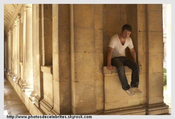 """PAROLES DES TITRES DE L'ALBUM """"LES ROSES DE MON SILENCE""""GREGOIRE. (SUITE)"""