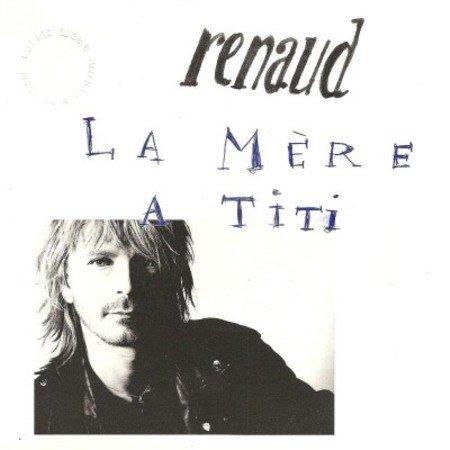 """PAROLES DES TITRES DE L'ALBUM """"CHAMBRE 12"""" DE LOUANE"""