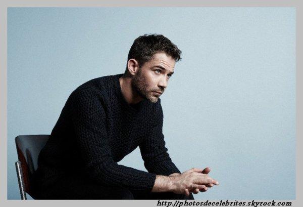 """(SUITE) DES PAROLES DES TITRES DE L'ALBUM """"LA RENCONTRE"""" D'EMMANUEL MOIRE"""