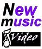 new-music-video