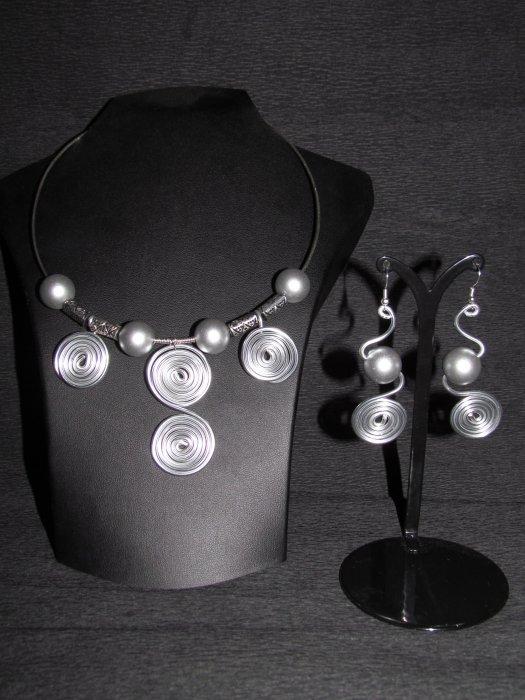 blog de orelybijoux bijoux en fil d 39 aluminium. Black Bedroom Furniture Sets. Home Design Ideas
