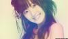 Ai-chan05-compte-2