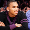 SupportChrisBrown