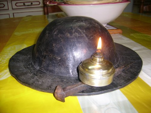 mon astiquette mineur. Black Bedroom Furniture Sets. Home Design Ideas