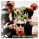 Photo de Simpson-Cody-Mondial
