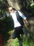 Photo de chemssou18