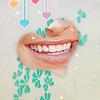 sweetness-lip