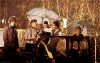 one-direction-LZNHL