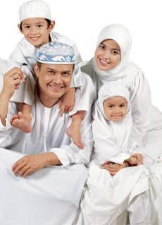 Rencontres-ado-toulouse Rencontre Entre Divorc s Musulmans