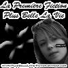 PlusBelleLaVie-Fiction