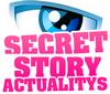 Secret-Story-Actualitys