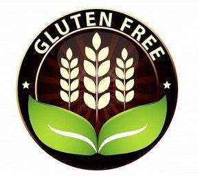 Intol�rant, allergique ou juste sensible au gluten ? Le savez-vous ?