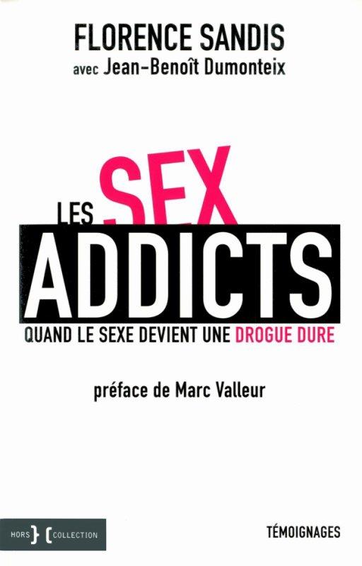 SEX ADDICT !!!!!!!!!!!!!