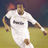 our-marcelo