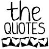 thequotes