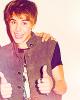 Love-BieberBlog