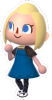 AnimalCrossing3ds-Blog