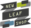 NewLeafShop